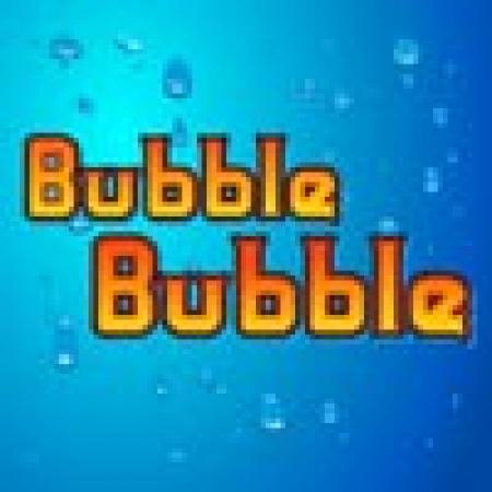 دانلود  بازی حباب - بازی آنلاین