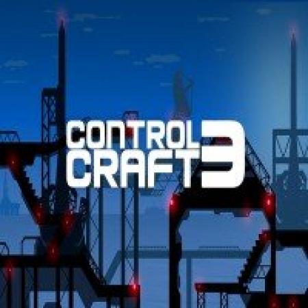 دانلود  بازی جدید کنترل جنگ - بازی آنلاین
