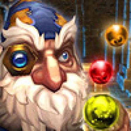 دانلود  بازی جادوگر پیر - بازی آنلاین