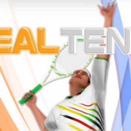 دانلود  بازی تنیس برای موبایل - بازی آنلاین