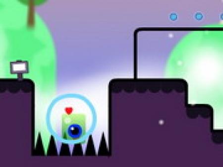 دانلود  بازی اکشن موجود فضایی - بازی آنلاین