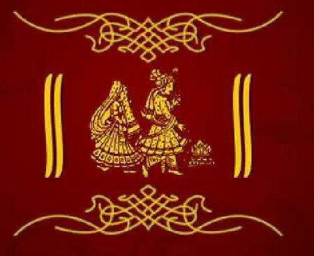 بازی ازدواج -بازی آنلاین ازدواج بزرگ هندی ها the great indian arranged marriage