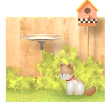 بازی آنلاین حیوانات - نگهداری حیوان خانگی Net Pet