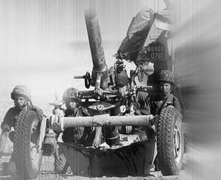 بازی تفنگی و تیر اندازی آنلاین  منطقه جنگ War Zone