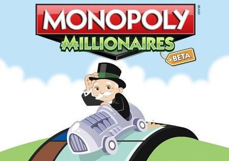 دانلود بازی پرتابل مونوپولی monopoly2008
