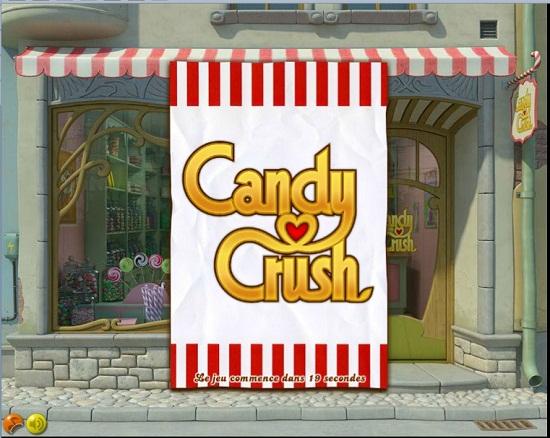 دانلود بازی آنلاین candy crush