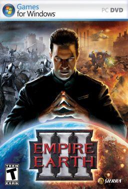 رمز و کد های تقلب بازی امپراطوری زمین 3 empire earth
