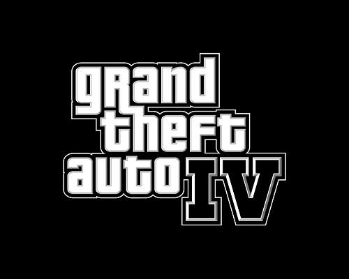 رمز های و کد تقلب بازی جی تی ای grand theft auto gta IV