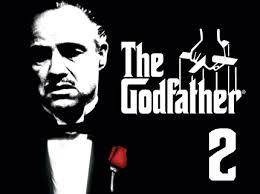 رمز و کد های  تقلب بازی پدر خوانده 2 و the godfather 1