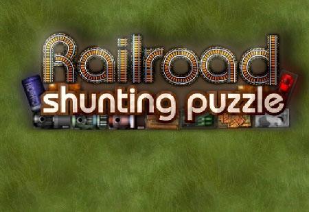 بازی آنلاین و اعتیاد آور مسیر قطار railroad