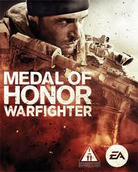 دانلود ترینر بازی مدال افتخار medal of honor warfighter برای کامپیوتر