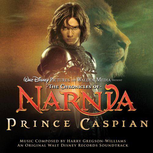 دانلود ترینر بازی نارنیا narnia chronicles of narnia prince caspian +3 برای کامپیوتر