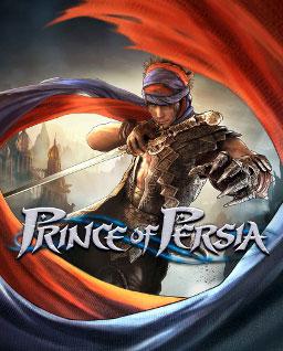 دانلود ترینر بازی پرس اف پرشیا یا شاهزاده ایرانی prince of persia 4 برای کامپیوتر