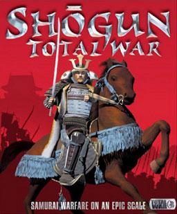 دانلود ترینر رمز بازی شوگان 1 shogun 1 total war برای کامپیوتر