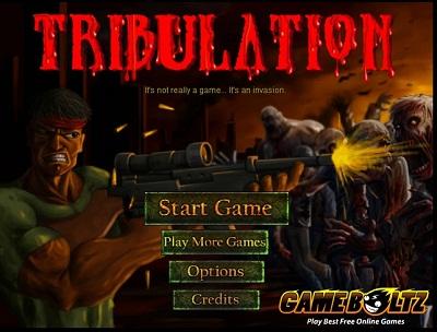 دانلود بازی آنلاین حمله زامبی ها با لینک مستقیم برای کامپیوتر