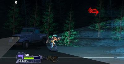 دانلود بازی آنلاین فرار از دست زامبی ها با لینک مستقیم برای کامپیوتر