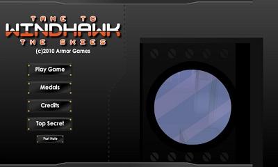 دانلود بازی آنلاین هدفگیری در هلیکوپتر با لینک مستقیم برای کامپیوتر