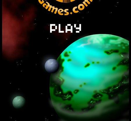 بازی اکشن و قدیمی ماموریت trident mission