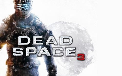 دانلود سیو و ترینر بازی dead space 3