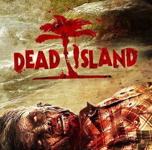 دانلود کرک بازی dead island جزیره مردگان