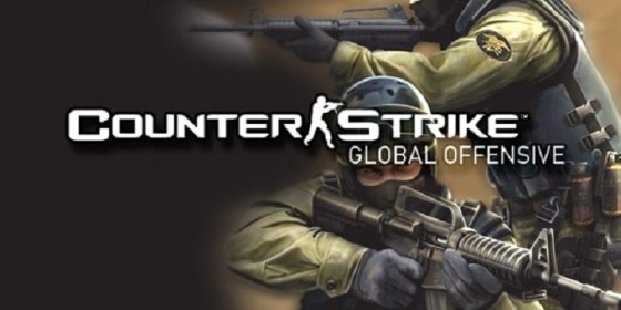 دانلود کرک بازی کانتر استریک counter strike global offensive