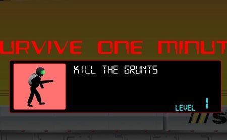 دانلود بازی اکشن و پسرونه آنلاین mecha martyr