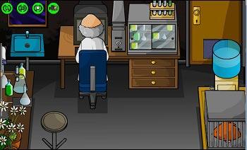 دانلود بازی آنلاین قتل به وسیله جن ها بازی بالای 15 سال