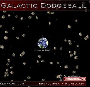 دانلود جدیدترین بازی آنلاین سرگرم کننده نجات کره ی زمین