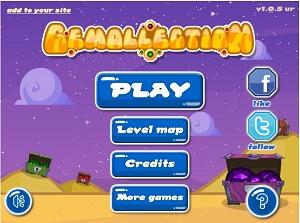 دانلود جدیدترین بازی فکری فلش آنلاین