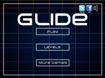 دانلود بازی فکری جدید قشنگ برای کامپیوتر glide
