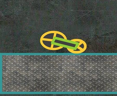 دانلود بازی سرگرم کننده چرخ فولاد آنلاین steel steering wheel
