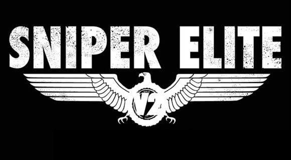 دانلود سیو کامل بازی اسناپر الیت Sniper Elite V2