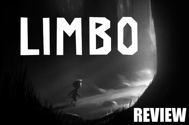 دانلود سیو و ترینر بازی لیمبو Limbo