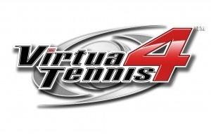 دانلود ترینر بازی ۴ virtua tennis کد تقلب و رمز