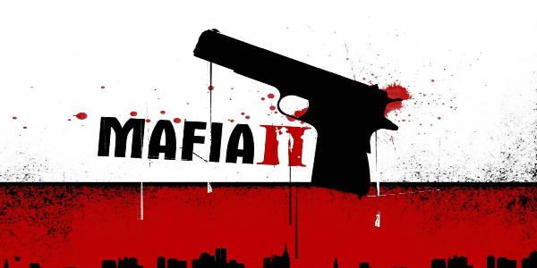 دانلود سیو کامل بازی مافیا mafia 2