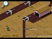دانلود بازی سگا جنگ خلیج کم حجم برای کامپیوتر