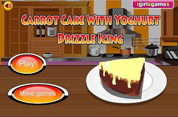 دانلود قشنگترین بازی آنلاین درست کردن کیک کم حجم برای کامپیوتر