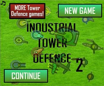 دانلود بهترین بازی اکشن دفاع از قلعه کم حجم برای کامپیوتر