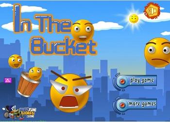 دانلود بهترین و قشنگترین بازی کارتونی فکری برای تقویت ذهن و فکر