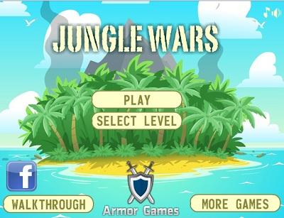 دانلود بهترین بازی آنلاین فلش هدفگیری