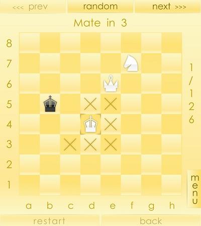 دانلود بازی آنلاین شطرنج برای کامپیوتر