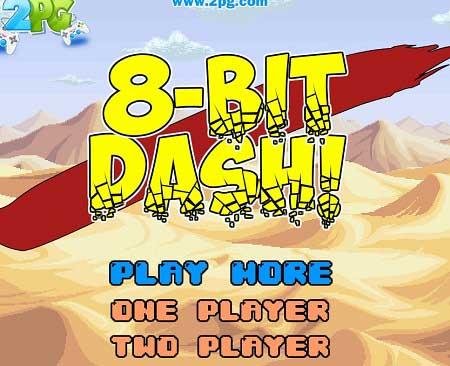 دانلود بازی ساده و سرگرم کننده 8 bir pash آنلاین