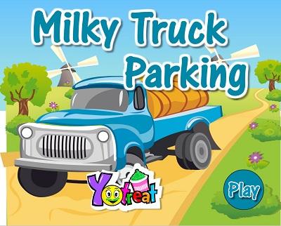 دانلود بازی ماشین سواری برای کودکان و بچه ها