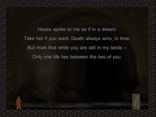 دانلود بازی جدید جان من برای تو my life is yours
