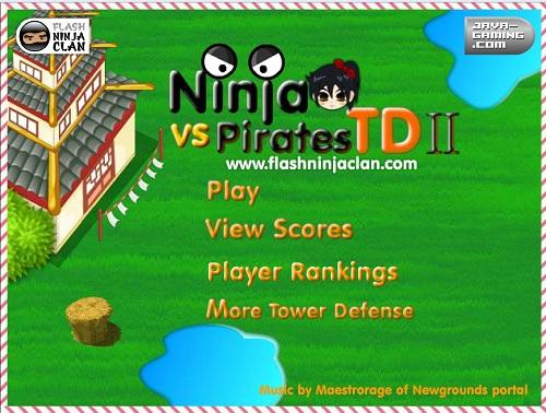 دانلود بازی دفاع از قلعه جدید و قشنگ امسال