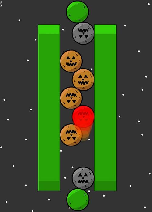 دانلود بازی فکری بسیار قشنگ برای کامپیوتر