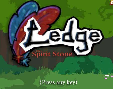 بازی آنلاین متفاوت ماجراجویی سنگ روح the spirit stone +دانلود