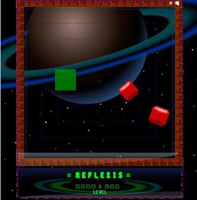 دانلود بازی آنلاین تمرکزی و تمرکز حواس