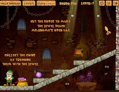 دانلود بازی آنلاین فکری قشنگ برای بچه ها و کودکان
