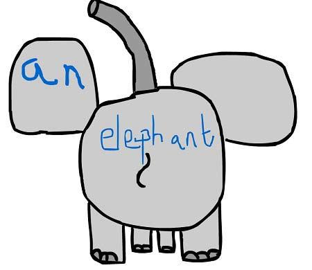 دانلود بازی آنلاین فیل دماغ دراز برای کودکان
